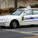 ぼったくり上等、暴走事故激増、乗車拒否乱発……韓国でタクシーに「乗ってはいけない」3つの理由
