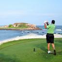 """""""お騒がせ""""韓国活動家の「竹島ゴルフ大会」計画に、韓国インテリがため息「また余計なことを……」"""