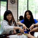"""6年間で学生17人が被害に……韓国有名大学で""""有名""""セクハラ教授がヤリたい放題!"""