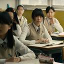 韓国で起きた女子中学生集団暴行事件の映画化! セカンドレイプが怖い『ハン・ゴンジュ 17歳の涙』