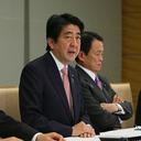 イスラム国事件「自己責任論」噴出の裏で安倍政権が日本人拘束を隠蔽していた!?