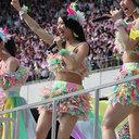 """大コケ中の日テレ『時をかける少女』最終回にAKB48が生登場……""""的外れ演出""""にドラマファン困惑"""