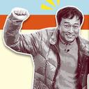 太川陽介が示す、日本の美徳とは――テレビ東京『ローカル路線バス乗り継ぎの旅』(1月3日放送)を徹底検証!