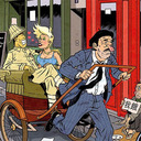 「在仏華人は、この雑誌社を襲撃しろ!」連続テロのフランス風刺画に、今度は中国人が激怒!