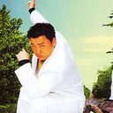 """吉本が極楽とんぼ・山本圭壱の復帰ライブを""""潰さない""""ワケ「島田紳助が復帰しやすいように……」"""