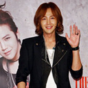 「チャン・グンソク以外にも3~4人いる」相次ぐ人気スターの脱税問題で揺れる韓国芸能界