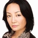 安倍首相のちんこちっちゃい! 岩井志麻子が韓国人の愛人相手に衝撃発言!