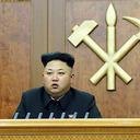 """正月から北朝鮮人民を悩ませる、金正恩演説""""丸暗記""""の苦行 できないと反省会!?"""