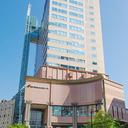 阪神・淡路大震災から20年を前に……援交で総局長が逮捕! 神戸新聞のヤバすぎる「労働環境」