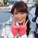 蛭子さんをも困惑させたマルシアの『ローカル路線バス』傍若無人・ワガママぶり!
