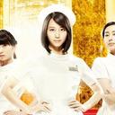 堀北真希主演の医療ドラマ『まっしろ』に看護師が苦言「髪形が不衛生」「仕事が誤解される」