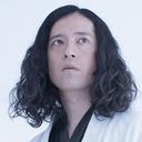 ピース又吉の小説に「芥川賞当確」の声! でもしのびよる芸人生命の危機