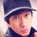 やはり登場! 性豪でiPadの達人・川崎麻世の「第2の愛人」がDV告発