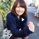AKB48卒業生の特典商法が「もはやデートクラブ」!? 森杏奈、たった49人のファンから237万円を……