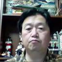 """岡田斗司夫""""SEX名簿""""流出で、「ニセ写真騒動」が再燃中! 教え子やあのエッセイストまで……!?"""