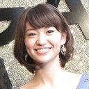 元AKB48・大島優子主演『ヤメゴク』初回9.1%低調発進で、渡辺麻友『書店ガール』と今期ワースト1&2に