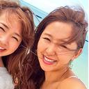 澤山璃奈の「顔が変わった」!? 美奈子風フェイスに脱ぎすぎ写真集…