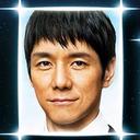 """超豪華キャストの西島秀俊『流星ワゴン』 低迷・批判殺到で、TBSが""""ステマ記事""""連発中!?"""