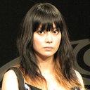 知人殺された宮崎あおい、消えた上野樹里、独立騒動の井上真央……大河女優のジンクスに柴咲コウ戦慄!?