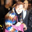 ロンブー淳、極楽とんぼ・山本圭壱とメディア出演「ウルトラC」秘策とは