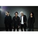 """ONE OK ROCKが新作で越えた""""2つの壁"""" 世界水準のサウンドはシーンに何をもたらすか?"""