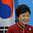 """""""見せしめ""""裁判で半年以上も出国禁止……産経前支局長問題、韓国弁護士に聞いてみた"""