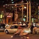 """事故件数は日本の2倍、警察は捜査能力ゼロ……""""安全後進国""""韓国のキケンな交通事情"""