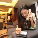 """ホテルに泊まるだけで月収数十万円!? 中国「美人試睡員」が""""敏感なカラダ""""で……"""