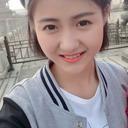 右足切除、家族の死を乗り越え……中国「美しすぎるがん少女」20歳を目前に逝く