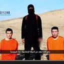 後藤さん殺害でも安倍批判禁止のテレビ各局…対イスラム国戦争参加を煽る番組も!