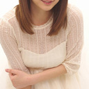 Gカップグラドル池田愛恵里が「大根アイドル」宣言!? さらに大胆なカミングアウトも……