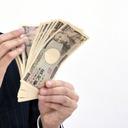 ファンに1,000万円を貢がせた女子プロレスラー「結婚詐欺」の疑いも!?