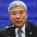 イタリアの八百長疑惑で、サッカー日本代表の新監督人事に急展開! ファンからは意外な反応?