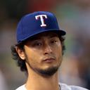 """ダルビッシュ弟の逮捕で""""野球賭博問題""""はどうなる? 日本シリーズ終了で、新展開か"""