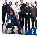 木村拓哉の劇場版『HERO』に、共演者事務所から不満続出!「次回作があっても、もう出さない」!?
