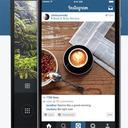 若者の間ではFacebookよりも人気! 画像共有SNS「Instagram」が支持されるワケ