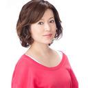 脳梗塞から復帰の磯野貴理子、以前よりうるさくなった!?「これで仕事の幅が広がるわよ!」