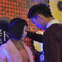 """「愛情は人に見せてナンボ?」男も女もメンツ重視の中国で、""""壁ドン""""が大盛り上がり!"""