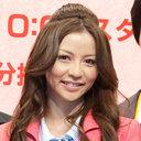 大コケ中の香里奈『嫌われる勇気』に「日本アドラー心理学会」が猛抗議! 問われるフジテレビの対応