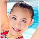 シンクロ日本代表選手はなぜAV女優になったのか!? 元アスリートを狙うAV業界