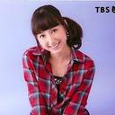 """「日によって連れてる男が違う」TBSの加藤シルビアアナの""""肉食ぶり""""が止まらない!!"""
