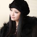 小向美奈子が覚せい剤でまた逮捕!「彼女から購入を持ち掛けられた」人物の存在も!?