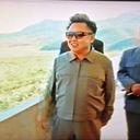 """総連ビル""""買い戻し""""の一方で閉店! 北朝鮮マニアに愛された「コリセン」ってなんだ!?"""
