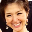 高嶋政伸との泥沼離婚劇を繰り広げた美元、そつなく再婚&出産をこなす