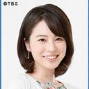 """「清廉性は大丈夫!?」TBS新人アナ・皆川玲奈がドラマで演じていた""""下着濡れ場""""の過激度"""