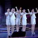 活動再開に日本のファンも歓喜! 北朝鮮「モランボン楽団」が東南アジアツアーを準備中
