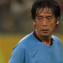 「サッカーW杯誤審疑惑」西村雄一レフェリーのパフォーマンスが劣化中!? 元日本代表からも疑問の声