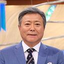『とくダネ!』小倉智昭がヘイト発言!韓国人は他人に責任を押しつけるのか、と