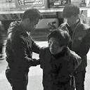 掃除のおばちゃんがスーパーでヘロインを密売!? 中国各地で広がる、中高年の麻薬汚染