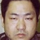 【死刑囚の実像】綺麗な目をしたIQ63の殺人者 ― 兵庫2女性バラバラ殺人事件
